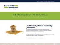 malzfabrik-rheinpfalz.de