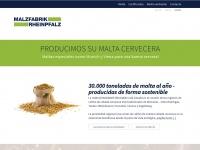malzfabrik-rheinpfalz.es