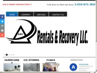 Abcpowers-on.com