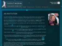 Southernexcellence.co.nz