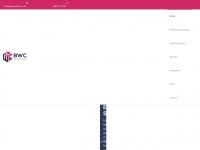 bwcaluminium.co.uk Thumbnail