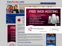 vanstudy.com