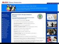 blcu.org