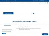 enforex.com
