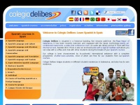 colegiodelibes.com