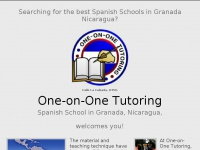 spanish1on1.net