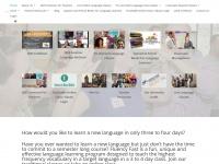 fluencyfast.com