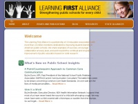 learningfirst.org