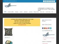 designsbyjaffe.com