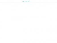 ag-eyecare.com