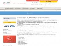 loscabos-airport.com