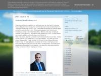 mdaccidentinjurylawyer.blogspot.com