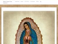 catholicfamilyconference.org Thumbnail