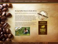coolbeanscoffee.co.za