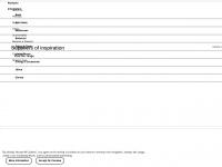 birlea.com