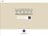 mansfieldtexas.gov Thumbnail