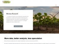 Biomassresearch.eu