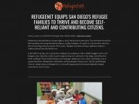 refugee-net.org