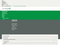 summerhouse24.co.uk