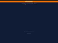 Nzenergy-environment.co.nz