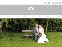 Top-photography.co.uk