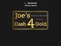 gold2cashexchange.com