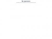 orovalley.com