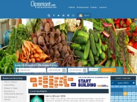 claremont.com