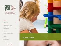 Theautismclinic.org