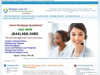 mortgageloan411.com
