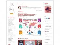 Ebolaresources.org