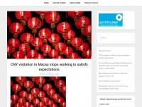 injuryclaimadvice.org