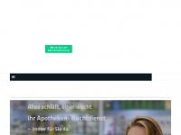apotheken-schaffhausen.ch