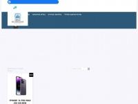 Review-corner.de