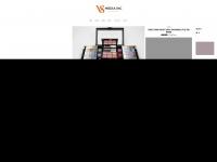 vsnares.com