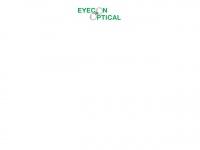 eyeconoptical.com