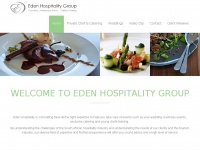 edenhospitalitygroup.co.za Thumbnail