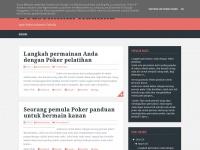 deusemminhaalma.blogspot.com