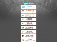 hostelrosario.net