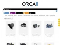 Orcabags.com