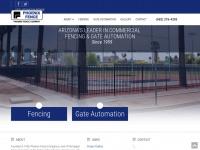 phoenixfence.com