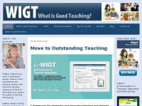 wigt.co.uk Thumbnail