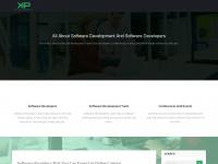 Xp2016.org