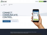 qclinq.com
