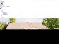 garagedoorrepairrocklin.com