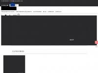 samarasfurs.com