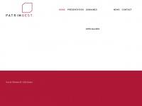 patrimgest.ch