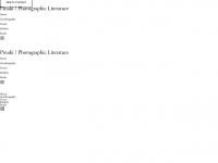 pinaki.ch