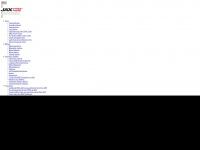 jaxtyres.com.au