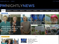 pmnightlynews.com